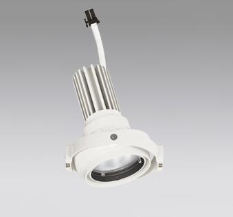 オーデリック 店舗・施設用照明 テクニカルライト ダウンライト XS 413 207 XS413207