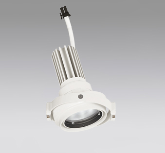 オーデリック 店舗・施設用照明 テクニカルライト ダウンライト XS 413 211H XS413211H