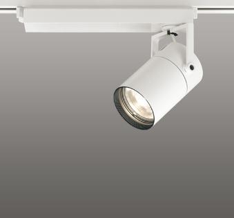 オーデリック 店舗・施設用照明 テクニカルライト スポットライト XS 511 105BC XS511105BC