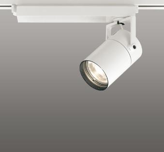 オーデリック 店舗・施設用照明 テクニカルライト スポットライト XS 511 117HBC XS511117HBC