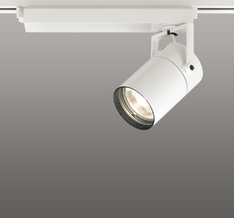 オーデリック 店舗・施設用照明 テクニカルライト スポットライト XS 511 129HBC XS511129HBC