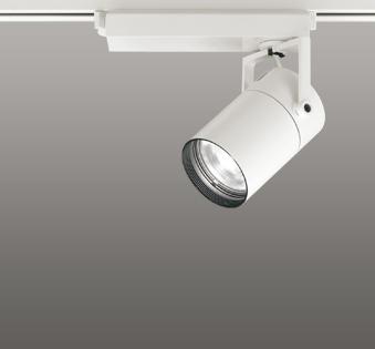 オーデリック 店舗・施設用照明 テクニカルライト スポットライト【XS 512 101】XS512101