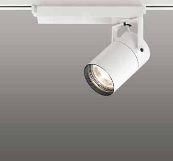オーデリック 店舗・施設用照明 テクニカルライト スポットライト【XS 512 107HBC】XS512107HBC