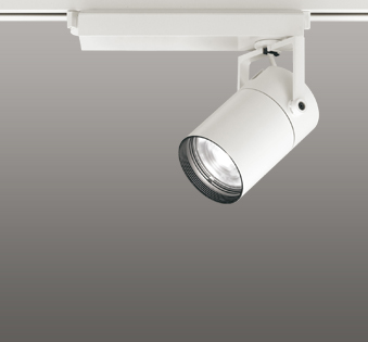 オーデリック 店舗・施設用照明 テクニカルライト スポットライト【XS 512 109BC】XS512109BC