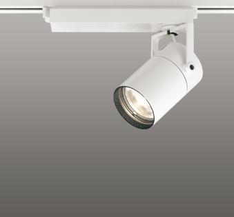 オーデリック 店舗・施設用照明 テクニカルライト スポットライト【XS 512 123HBC】XS512123HBC