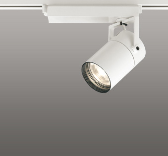 オーデリック 店舗・施設用照明 テクニカルライト スポットライト【XS 512 131H】XS512131H