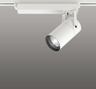 オーデリック 店舗・施設用照明 テクニカルライト スポットライト【XS 513 103BC】XS513103BC