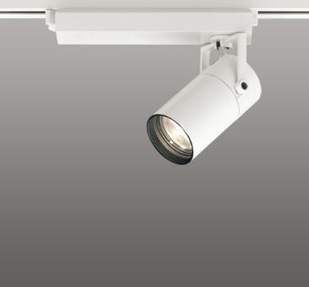 オーデリック 店舗・施設用照明 テクニカルライト スポットライト【XS 513 105HBC】XS513105HBC