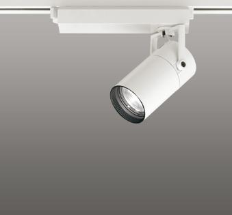 オーデリック 店舗・施設用照明 テクニカルライト スポットライト【XS 513 109C】XS513109C