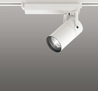 オーデリック 店舗・施設用照明 テクニカルライト スポットライト XS 513 111 XS513111