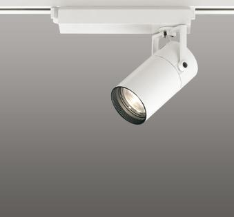 オーデリック 店舗・施設用照明 テクニカルライト スポットライト【XS 513 121HC】XS513121HC