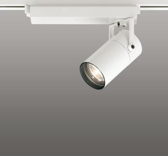 オーデリック 店舗・施設用照明 テクニカルライト スポットライト【XS 513 123HBC】XS513123HBC