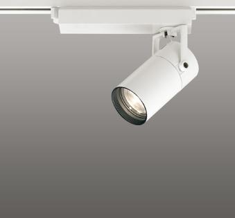 オーデリック 店舗・施設用照明 テクニカルライト スポットライト【XS 513 129HC】XS513129HC