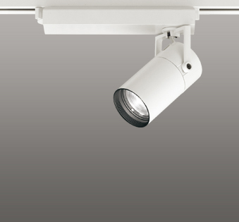 オーデリック 店舗・施設用照明 テクニカルライト スポットライト【XS 513 133HBC】XS513133HBC