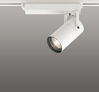 オーデリック 店舗・施設用照明 テクニカルライト スポットライト XS 513 137HC XS513137HC
