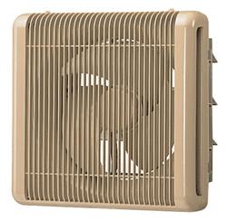 三菱 換気扇 有圧換気扇 業務用【EFG-30KSB-C】各種店舗・事務所用・学校・飲食店