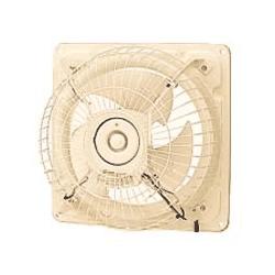三菱 換気扇 部材 産業用換気送風機 【G-40XA-F】有圧換気扇システム部材 バックガード