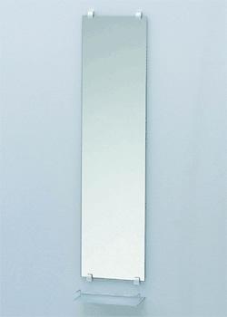 TOTO トイレ アクセサリー 化粧鏡 YMK11KS3 幅200サイズ