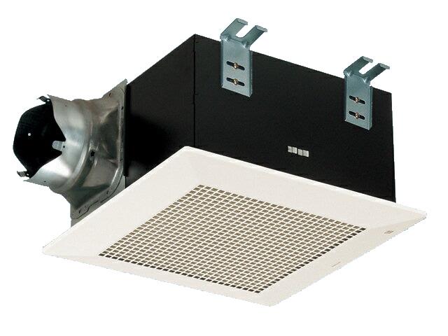 パナソニック FY-38B7HBL3 天井埋込形換気扇BL認定商品 排気・強-弱 BL認定品 鋼板製本体・左排気 〈BL規格:台所用3型〉 埋込寸法:385mm角 適用パイプ径:φ150mm