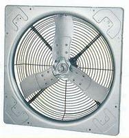 パナソニック 換気扇 【NK-14DGB-50】 畜産用 換気・送風機器 壁取付けタイプ(パネル型)[新品]