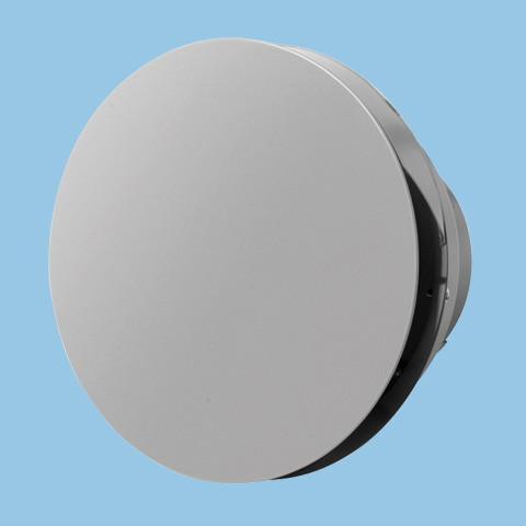 パナソニック 換気扇 【VB-FHUG200SA】 システム部材 ベンテック部材 防風板付フラットフード(覆い付)