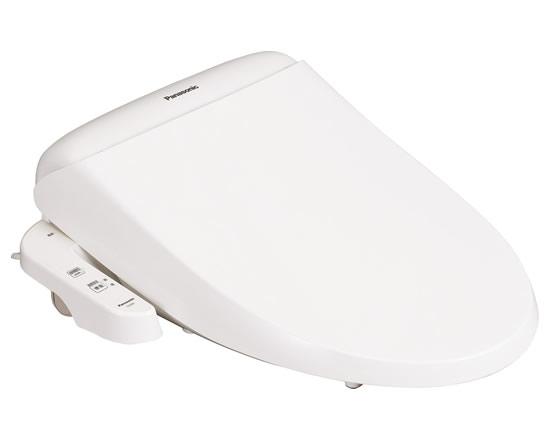 【CH320WS】 パナソニック アラウーノV用 ビューティ・トワレ 暖房便座 [ホワイトのみ] (CH52K後継機種)