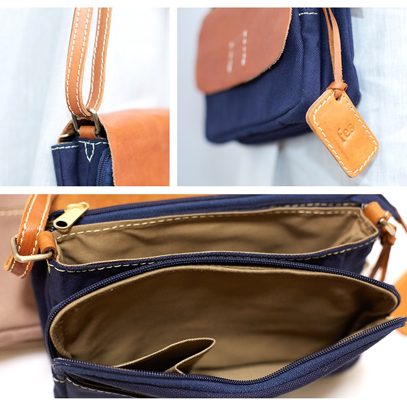 Leather bag genuine leather leather leather Mothers bag shoulder bag is  natural dfa96d360d40a