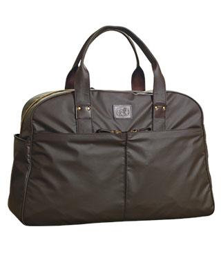 【ヤマト屋 トラベル軽量ボストン ブラウン】  【送料当社負担】【ヤマト屋】 ボストンバッグ 軽量 大容量 収納 男性 ビジネス メンズ 旅行バッグ トラベルバッグ