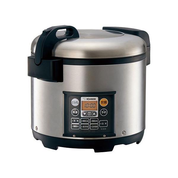 象印 炊飯 器 保温