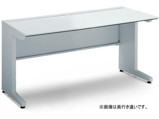 コクヨ/iSデスク 平机 平机 W1400 ホワイト 引出しなし W1400 D750 ホワイト, くすり屋本店:c61742fa --- officewill.xsrv.jp