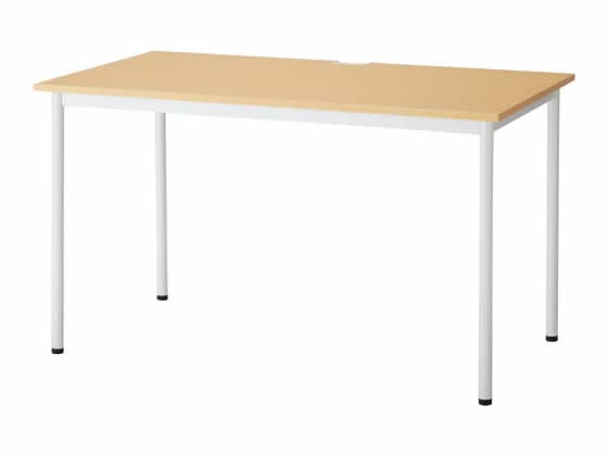 アール・エフ・ヤマカワ/SHシンプルテーブル W1200*D700*H700 ナチュラル ナチュラル, トヨウラグン:03d8a776 --- officewill.xsrv.jp