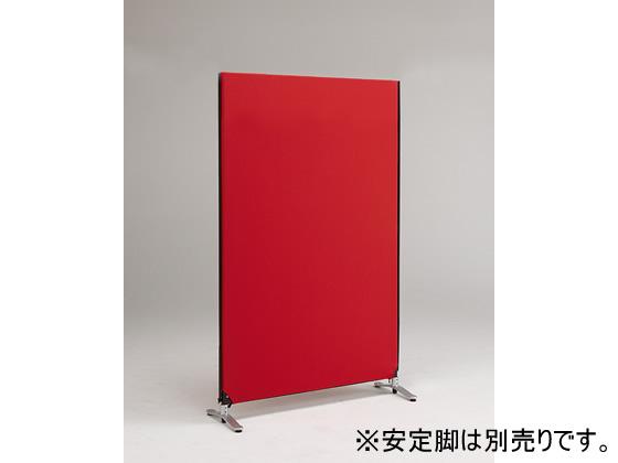 林製作所/ジップリンク2/H1615*W1000/レッド/YSNP100M-RD