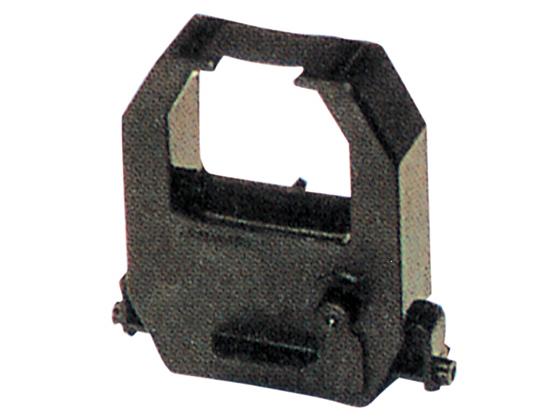 アマノ/タイムレコーダーインクリボン/CE-315150