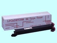 汎用/LPCA3ETC9Mトナーカートリッジ マゼンタ/NB-TNLPCA3ETC9MG