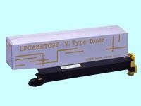 汎用/LPCA3ETC9Yトナーカートリッジ イエロー/NB-TNLPCA3ETC9YW