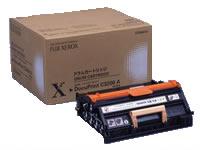 FUJIXEROX/ドラムカートリッジ/CT350410