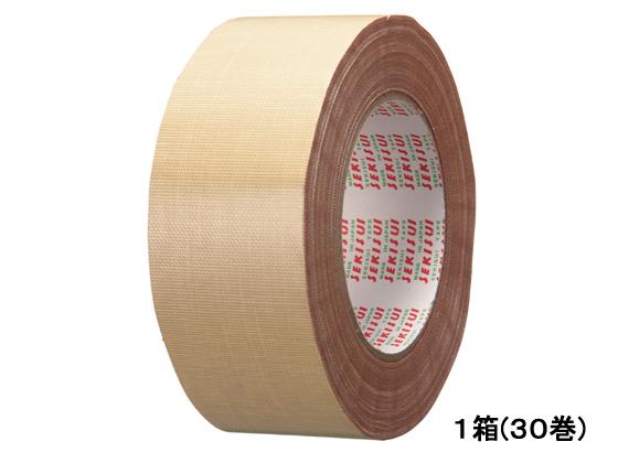 セキスイ/布テープ 50mm×25m 30巻/No.600