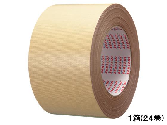 セキスイ/布テープ 75mm×25m 24巻/No.600