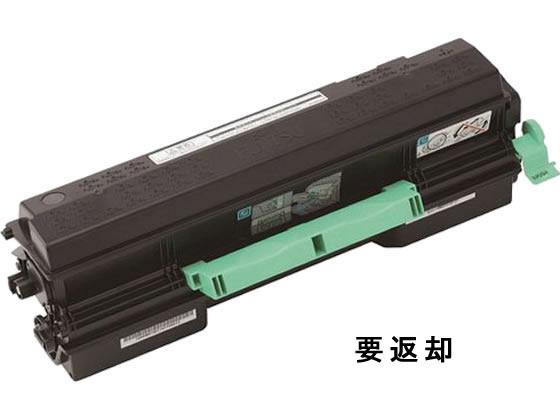 富士通/環境共生トナー LB320AF/0899114