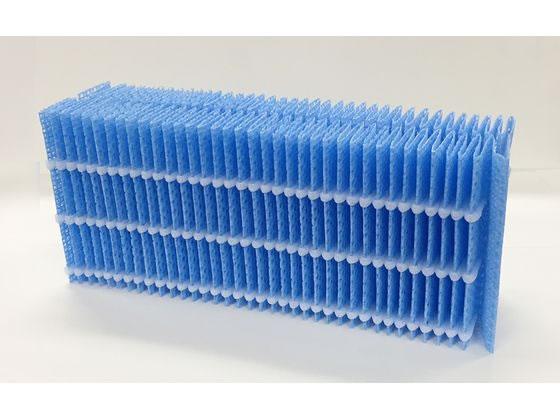 お取り寄せ 税込3000円以上で送料無料 ダイニチ バーゲンセール 営業 抗菌気化フィルター H060517
