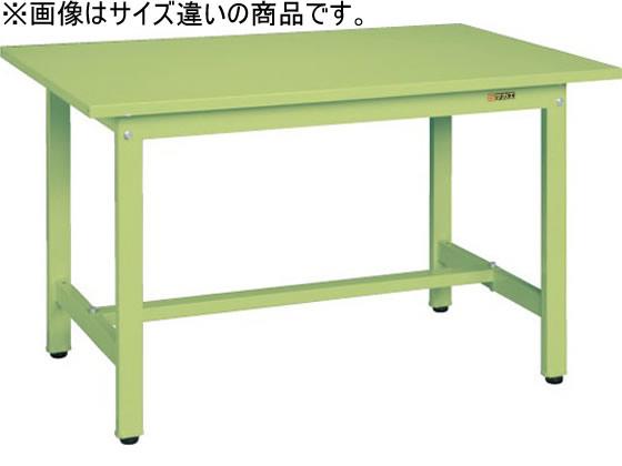 サカエ/軽量作業台KSタイプ W900×D600×H740/KS-096S, 可飾素屋:ca7052c1 --- officewill.xsrv.jp