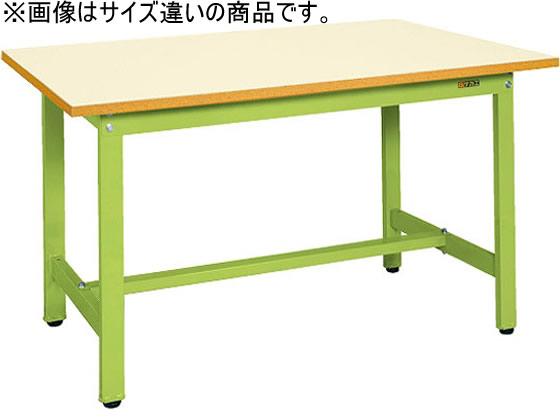 サカエ/軽量作業台KSタイプ W1800×D750×H740/KS-187PIG, アジアン リゾート スタイル:52b9c078 --- officewill.xsrv.jp