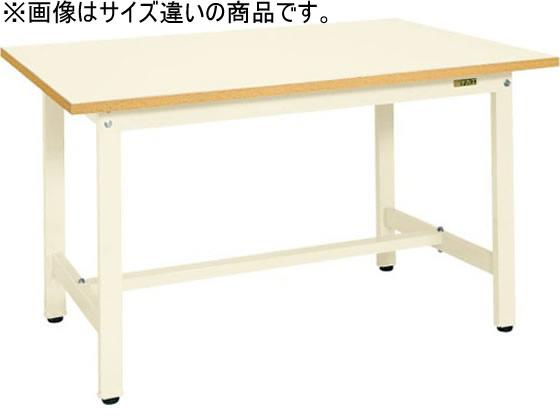 サカエ/軽量作業台KSタイプ W900×D750×H740/KS-097PI, ボックスストア:0f23027e --- officewill.xsrv.jp