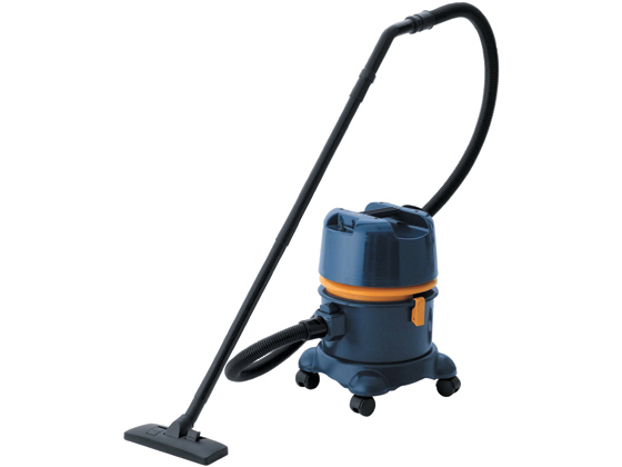 スイデン/Wet&Dryクリーナー/SAV-110R
