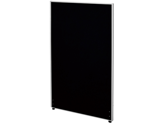 アストロクロスパーティション ブラック H1600*W800 H1600*W800 ブラック, 福富町:249f0ed5 --- officewill.xsrv.jp