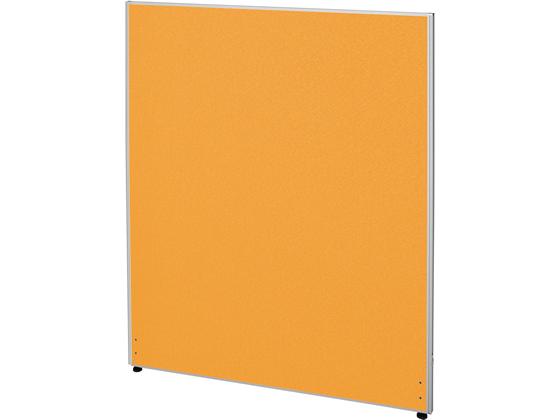 アストロクロスパーティション H1600*W1200 H1600 オレンジ*W1200 オレンジ, 光市:13c259a1 --- officewill.xsrv.jp