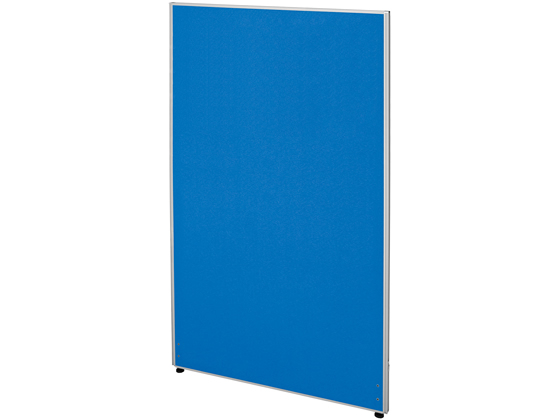 アストロクロスパーティション H1800 ブルー*W900 ブルー, リスタートカンパニー:beac9c1e --- officewill.xsrv.jp