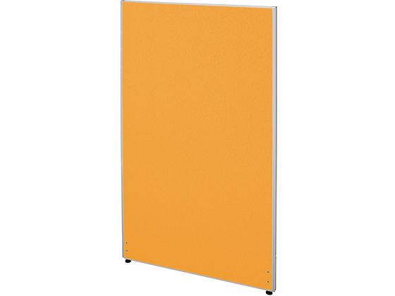 アストロクロスパーティション H1800*W900 オレンジ オレンジ, スポーツアジリティー:2420ff20 --- officewill.xsrv.jp