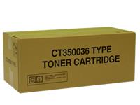 汎用 トナーカートリッジ/CT350036