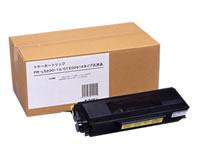 汎用/PR-L5200-12